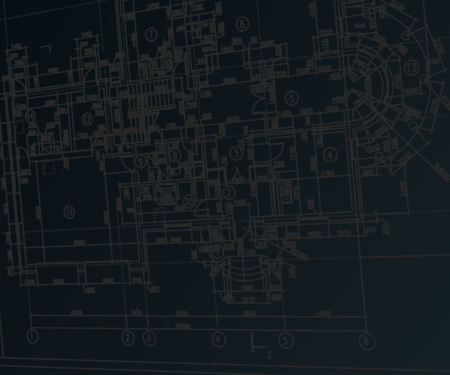 AutoCAD Plugins, Programming, Customization & Automation | CPS